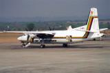 AIR ZIMBABWE FOKKER 50 HRE RF 1047 4.jpg