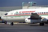 COMAIR BOEING 737 200 JNB RF 1056 35.jpg