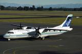 AIR NEW ZEALAND LINK ATR72 CHC RF 1367 35.jpg