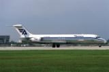 AVIACO DC9 30 MIA RF 1386 4.jpg