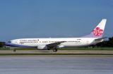 CHINA AIRLINES BOEING 737 400 BKK RF 1435 32.jpg