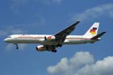FLYING COLOURS BOEING 757 200 LGW RF 1395 35.jpg