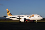 TIGER AIRWAYS AIRBUS A320 HBA RF IMG_0507.jpg