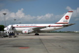 BIMAN BANGLADESH AIRLINES AIRBUS A310 300 SIN RF 1140 4.jpg