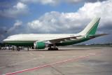 AIRBUS A310 300 SIN RF 1140 8.jpg