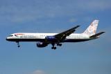 BRITISH AIRWAYS BOEING 757 200 LHR RF 1288 4.jpg