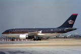 ROYAL JORDANIAN AIRBUS A310 300 BKK RF 858 31.jpg