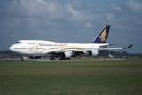 SINGAPORE AIRLINES BOEING 747 400 SIN RF 1142 28.jpg