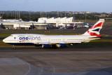 BRITISH AIRWAYS BOEING 747 400 SYD RF IMG_0592.jpg