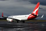 QANTAS BOEING 737 800 HBA RF IMG_0529.jpg