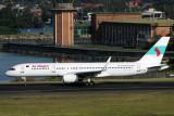 AIR NIUGINI BOEING 757 200 SYD RF IMG_1368.jpg