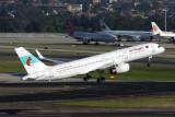 AIR NUIGINI BOEING 757 200 SYD RF IMG_1386.jpg