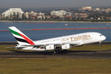 EMIRATES AIRBUS A380 SYD RF IMG_0564.jpg