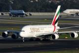 EMIRATES AIRBUS A380 SYD RF IMG_1281.jpg
