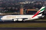 EMIRATES AIRBUS A380 SYD RF IMG_1288.jpg