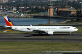 PHILIPPINES AIRLINE AIRBUS A330 300 SYD RF IMG_1439.jpg