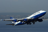 UNITED BOEING 747 400 SYD RF IMG_1326.jpg
