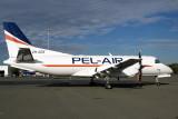 PEL AIR SAAB 340F BNE RF IMG_0613.jpg