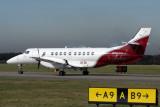 BRINDABELLA AIRLINES BAE J41 BNE RF IMG_1683.jpg