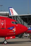 PACIFIC BLUE BOEING 737 800 BNE RF IMG_1667.jpg