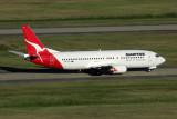 QANTAS BOEING 737 400 BNE RF IMG_1634.jpg