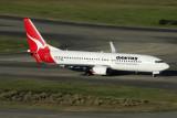 QANTAS BOEING 737 800 BNE RF IMG_1640.jpg