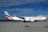 EMIRATES AIRBUS A340 500 BNE RF IMG_0619.jpg