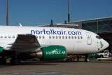 NORFOLK AIR BOEING 737 300 BNE RF IMG_0677.jpg