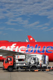 PACIFIC BLUE BOEING 737 800 BNE RF IMG_0623.jpg