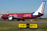 PACIFIC BLUE BOEING 737 800 BNE RF IMG_0729.jpg