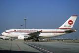 BIMAN BANGLADESH AIRLINES AIRBUS A310 300 BKK RF S2918.jpg