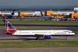 BRITISH AIRWAYS BOEING 757 200 LHR RF 1404 10.jpg