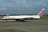 BRITISH AIRWAYS BOEING 757 200 LHR RF 1561 18.jpg