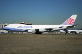 CHINA AIRLINES CARGO BOEING 747 400F LAX RF 1509 28.jpg