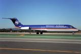 MIDWEST EXPRESS DC9 30 LAX RF 1509 23.jpg