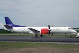AIR BOTNIA SAAB 2000 ARN RF 1564 36.jpg