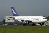 KHALIFA AIRBUS A310 300 CDG RF 1593 15.jpg