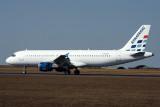 STRATEGIC AIRBUS A320 DRW RF IMG_1434.jpg