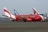 AIR ASIA BOEING 737 300 CGK RF IMG_1865.jpg