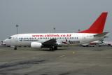 GARUDA CITILINK BOEING 737 300 CGK RF IMG_0996.jpg