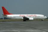 GARUDA CITILINK BOEING 737 400 SUB RF IMG_1103.jpg
