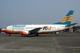 MERPATI BOEING 737 300 CGK RF IMG_1059.jpg