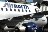 AIR NORTH EMBRAER 170 DRW RF IMG_2067.jpg