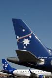 AIR NORTH AIRCRAFT DRW RF IMG_1463.jpg