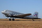 HARDY AVIATION DC3 DRW RF IMG_1426.jpg