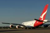 QANTAS AIRBUS A380 SYD RF IMG_1627.jpg