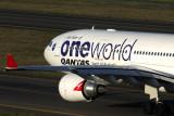 QANTAS AIRBUS A330 200 SYD RF IMG_2358.jpg