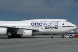 QANTAS BOEING 747 400 SYD RF IMG_1652.jpg