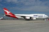 QANTAS BOEING 747 400 SYD RF IMG_1657.jpg