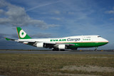 EVA AIR CARGO BOEING 747 400SF JFK RF IMG_2339.jpg